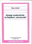 Covers_165412