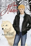Kelley Armstrong: Hidden