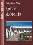 Covers_165786