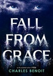 Charles Benoit: Fall Frome Grace