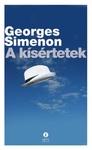 Georges Simenon: A kísértetek