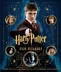 Brian Sibley: Harry Potter Film Wizardry