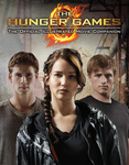 Kate Egan: The Hunger Games – The Official Illustrated Movie Companion