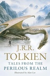 J. R. R. Tolkien: Tales from the Perilous Realm