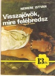 Covers_166988
