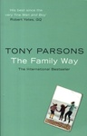 Tony Parsons: The Family Way