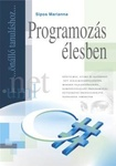 Covers_167770
