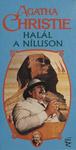 Agatha Christie: Halál a Níluson