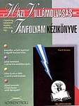 Covers_167827