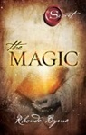 Rhonda Byrne: The Magic