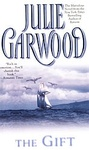 Julie Garwood: The Gift