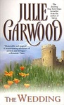 Julie Garwood: The Wedding