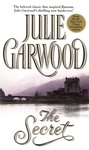 Julie Garwood: The Secret