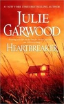 Julie Garwood: Heartbreaker