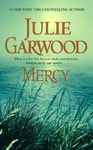 Julie Garwood: Mercy