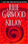 Julie Garwood: Killjoy