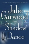 Julie Garwood: Shadow Dance