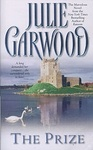 Julie Garwood: The Prize