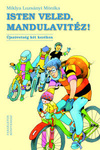 Covers_168774