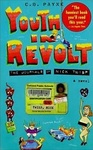 C. D. Payne: Youth in Revolt