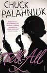 Chuck Palahniuk: Tell-All