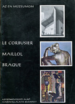 Covers_169801