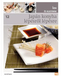 Covers_169819