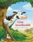Alexander Steffensmeier: Liza leselkedik