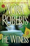 Nora Roberts: The Witness