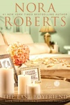 Nora Roberts: The Last Boyfriend