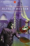 Alfred Bester: The Demolished Man