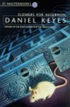 Daniel Keyes: Flowers for Algernon