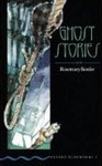 Rosemary Border: Ghost Stories (Oxford Bookworms)
