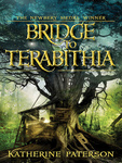 Katherine Paterson: Bridge to Terabithia