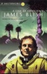James Blish: A Case of Conscience