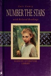 Lois Lowry: Number the Stars
