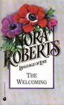 Nora Roberts: The Welcoming