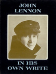 John Lennon: In His Own Write