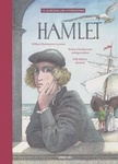 William Shakespeare – Barbara Kindermann: Hamlet