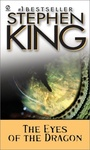 Stephen King: The Eyes of the Dragon