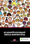 Covers_171369