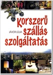 Covers_171372