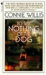 Connie Willis: To Say Nothing of the Dog
