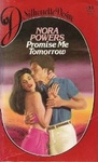 Nora Roberts: Promise Me Tomorrow