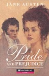 Jane Austen: Pride and Prejudice (Heinemann Guided Readers)