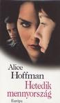 Alice Hoffman: Hetedik mennyország