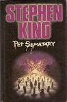 Stephen King: Pet Sematary