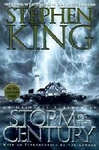Stephen King: Storm of the Century