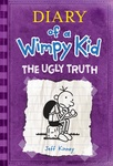 Jeff Kinney: The Ugly Truth