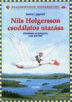 Selma Lagerlöf – Ilse Binting: Nils Holgersson csodálatos utazása